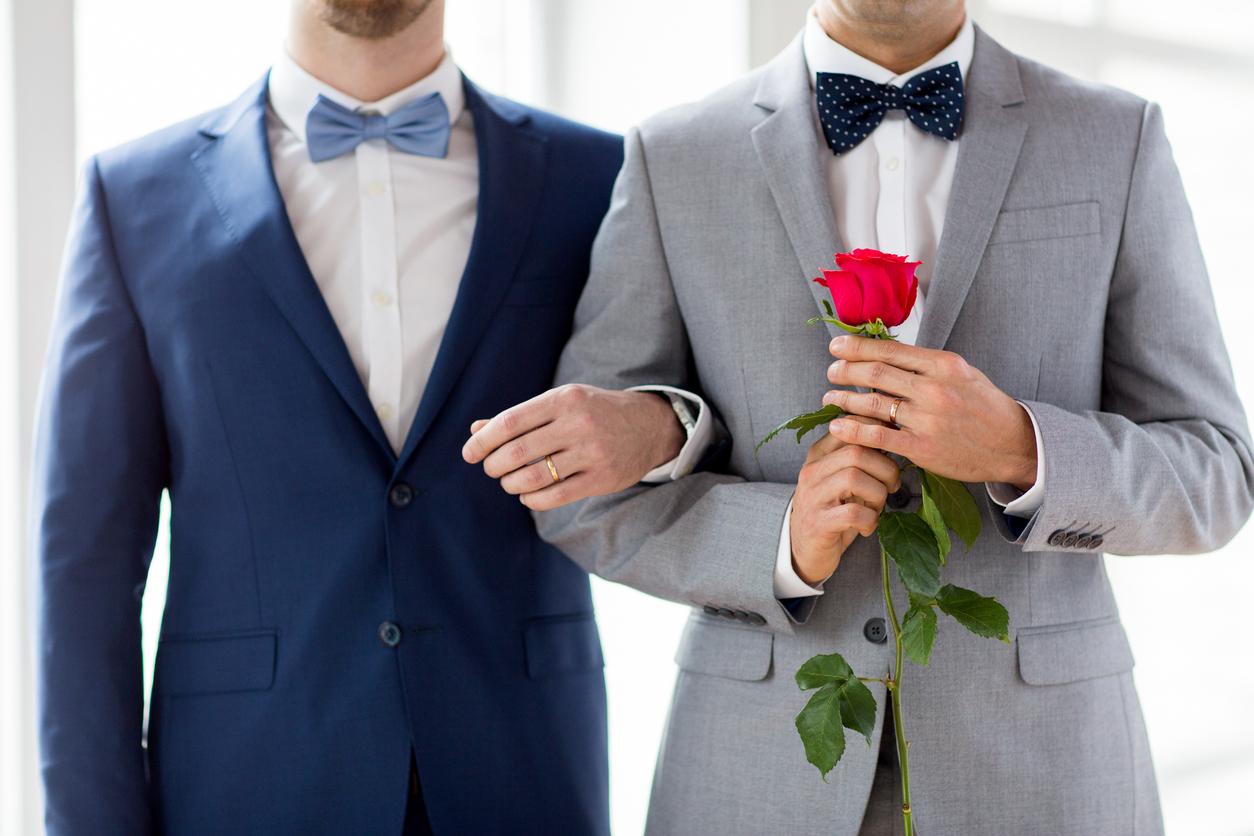 Gift dig snabbt och enkelt