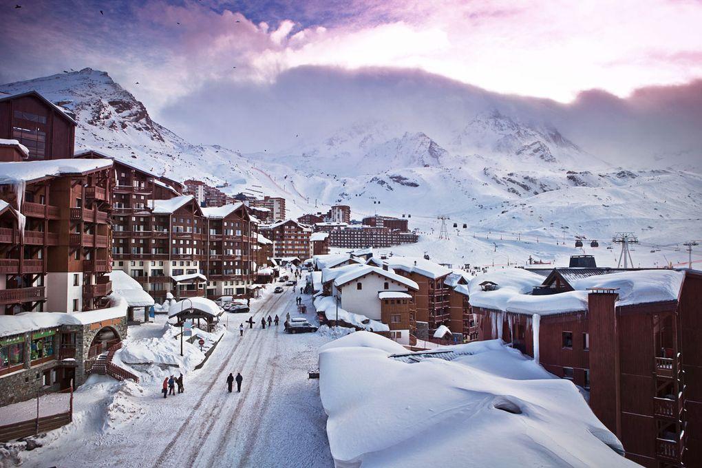 Sas Oppnar Ny Direktlinje Till Franska Alperna Vagabond
