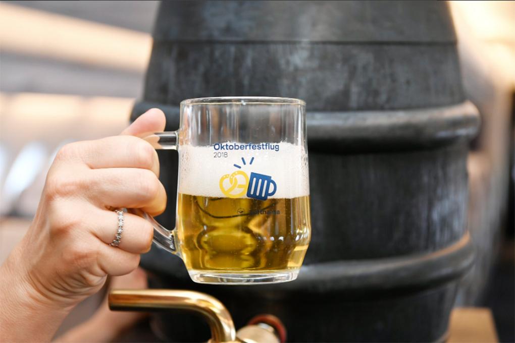 Insidertipset – 5 favoriter på Oktoberfest i München – Vagabond