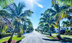 Guide: Florida Keys