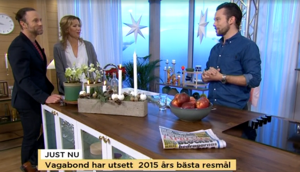 tv4.png