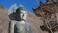 7 asiatiska destinationer på frammarsch