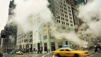 New York – 5 kuriosa om staden