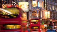 24 timmar i Londons West End