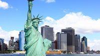 Så sparar du pengar på New Yorks dyraste turistattraktioner