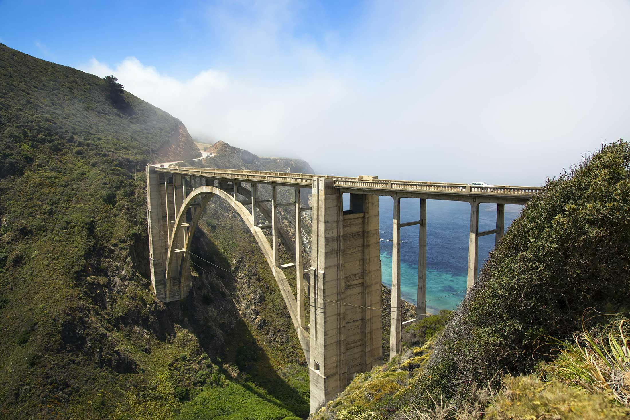 Dagens bridge ett spelsatt som heter duga