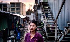 Granskning: Gästarbetare i Thailand – att ta ansvar för en smugglad burmes