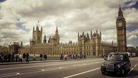 Insidertipset: Taxichaufförens Londonfavoriter