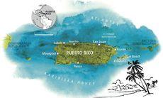 Miniguide: Puerto Rico