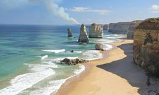 Guide: Roadtrip längs Great Ocean Road
