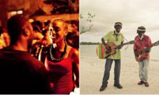 I Bob Marleys fotspår på Jamaica