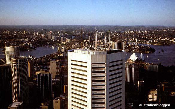 operahuset-australienblogge.jpg