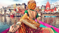 #FollowMeTo-paret har besökt Asien igen – se deras magiska bilder