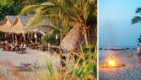 Koh Lanta – drömmen om en vinter i paradiset
