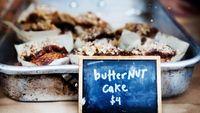 New York – guide till Brooklyns bästa mat