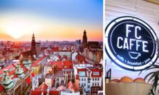 Vodka, katedraler och kanaler – 10 tips till en weekend i kulturstaden Wroclaw