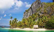 Hitta din favorit i Sydostasien – vi betygsätter fem populära länder