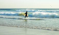 Portugal – 6 anledningar att besöka strandpärlan Setúbal