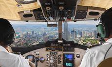 Quiz: Sant eller falskt? Går du på de här galna påståendena om flygresor?