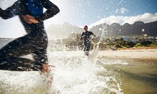Träna på semestern – 5 roliga resor som kommer få dig i form