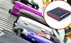 Inga fler bagage på villovägar – här finns lösningen