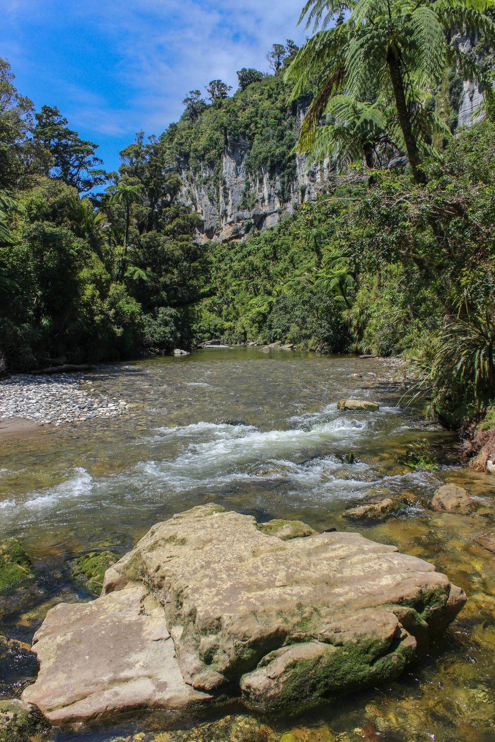 Punakaiki flod.jpg