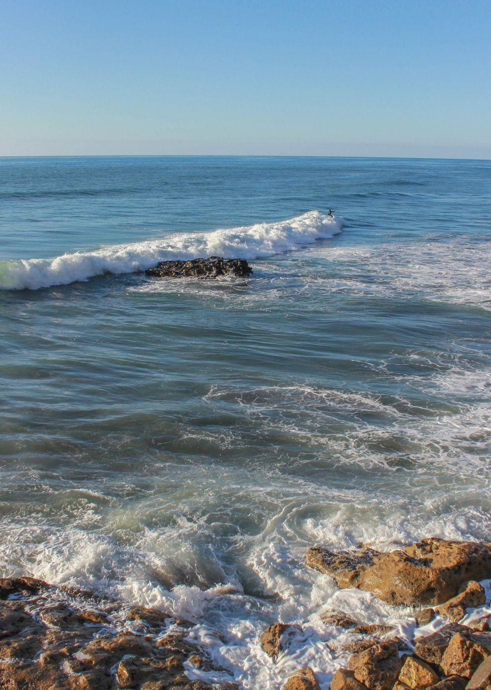 Punakaiki surf.jpg