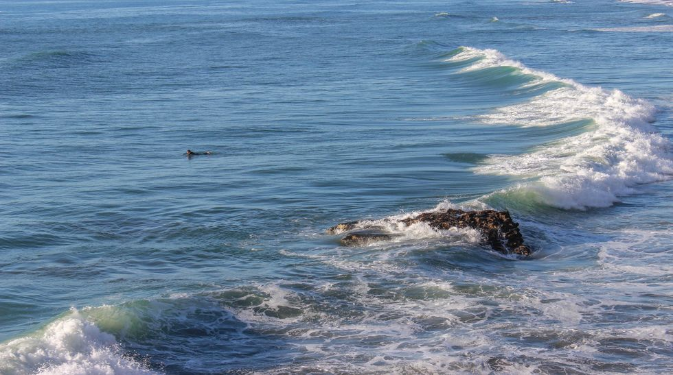 Punakaiki surfare.jpg