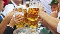 Tio ölfestivaler du inte får missa i sommar