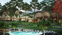 5 nya hotell i Thailand som vi gärna checkar in på