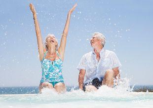 Stor guide: Pensionera dig utomlands – spara pengar