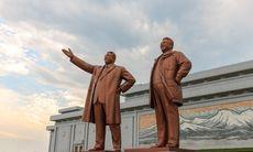 Att tänka på när du besöker en diktatur