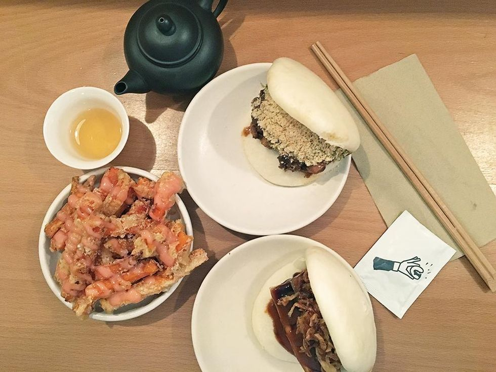 bao_soho_food.jpg