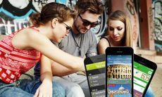 5 nya appar som förenklar resan