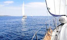 10 äventyr i Kroatien