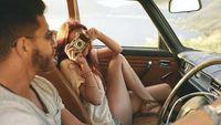 Roadtrippa romantiskt i sommar – här är vägen med det lilla extra
