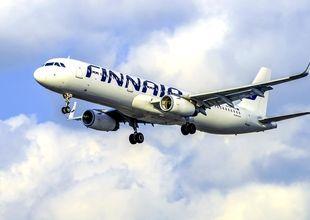 Här är flygbolagen som släpper ut mest – och minst – växthusgaser