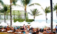 Redaktionens favoriter: Potato Head Beach Club, Bali – udda strandklubb