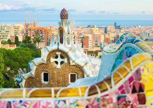 16 saker du måste uppleva i Spanien innan du dör