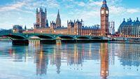 """Det här kan """"Brexit"""" innebära för turister"""