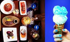 Island: 6 smakfulla tips du inte får missa