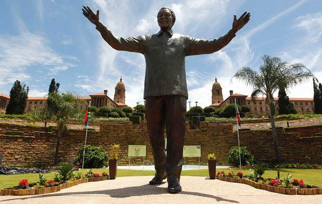 Mandela_union buildings.jpg