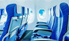 Nu kan du jämföra flygresor baserat på miljöpåverkan