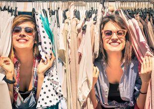 Hela listan: Här är världens bästa shoppingstäder
