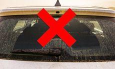 Trafikreglerna du måste kunna inför sommarens roadtrip