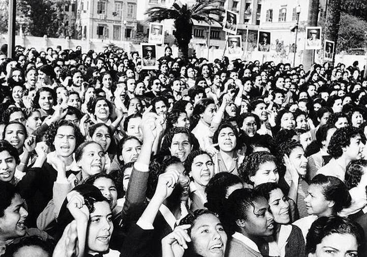 Womens Day 1956.png