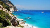 Sardinien: 24 tips som du inte vill missa innan du reser hit