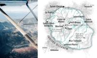 Guide: Resa till Réunion