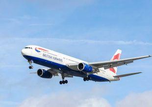 Flygbolagen börjar ta betalt – för resenärernas klagomål