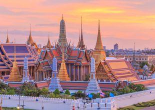 Här är storstäderna som flest turister kommer att resa till i år